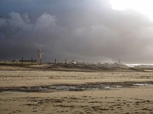Frank Jacobs Katwijk aan Zee